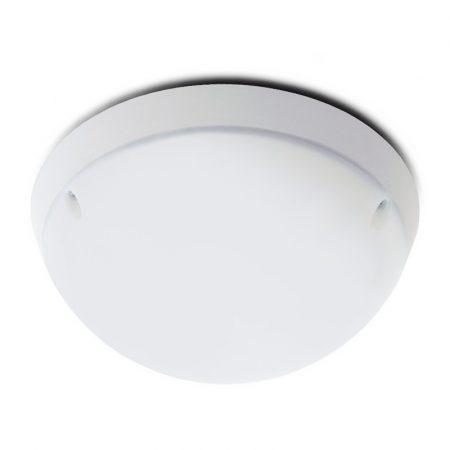 Kültéri - beltéri LED fényfüzér meleg fehér 16,5 m
