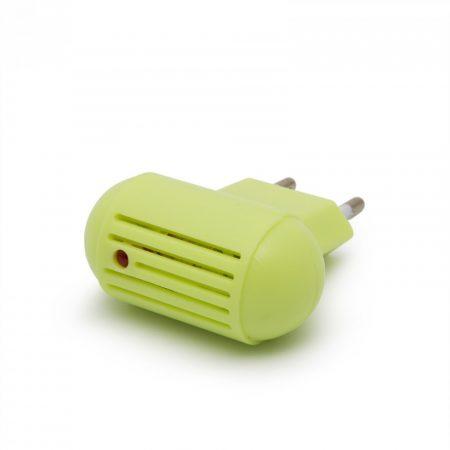 Elektromos ultrahangos szúnyogriasztó