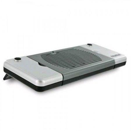 Állítható laptop, notebook hűtő