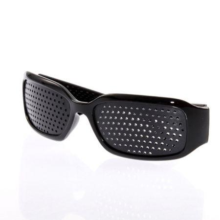 Szemtréner, látásjavító szemüveg