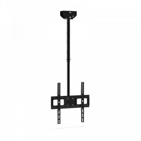 "MK631 mennyezeti LCD TV tartó konzol 32-55"" coll"
