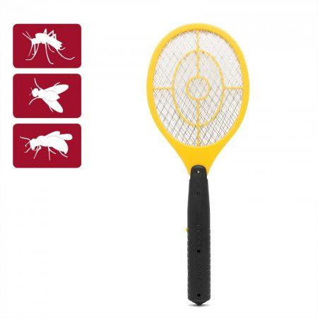 Elektromos szúnyogirtó, rovarölő légycsapó