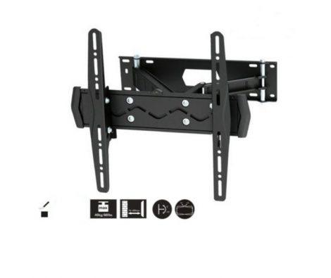 MK-534 LCD / LED TV fali tartó, univerzális 3D falikonzol