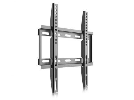 LCD, LED TV, monitor fali tartó fix konzol 16-32 coll