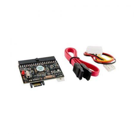 HDD SATA IDE átalakító adapter konverter