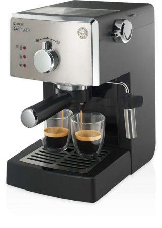 Philips Saeco Poemia Class eszpresszó kávéfőző HD8425/19