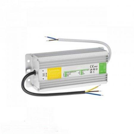 LED tápegység kültéri IP67, 12V, 3A, 36W