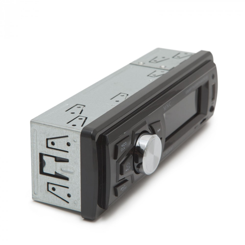MNC MP3 lejátszó autórádió SD / USB olvasó
