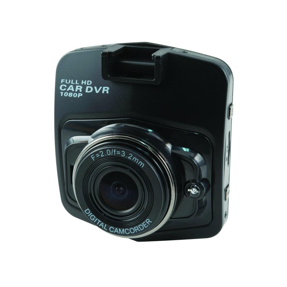 Full HD autós menetrögzítő kamera
