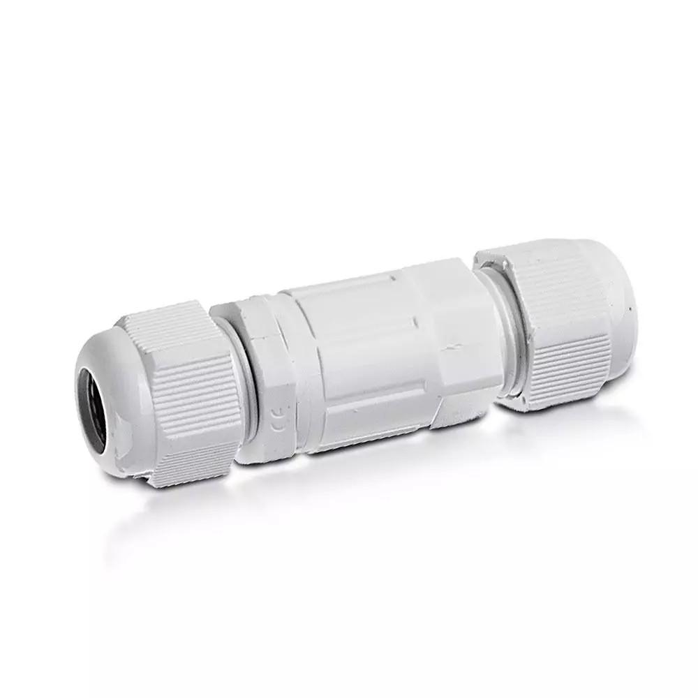 IP65 kültéri vízálló kötődoboz kapszula