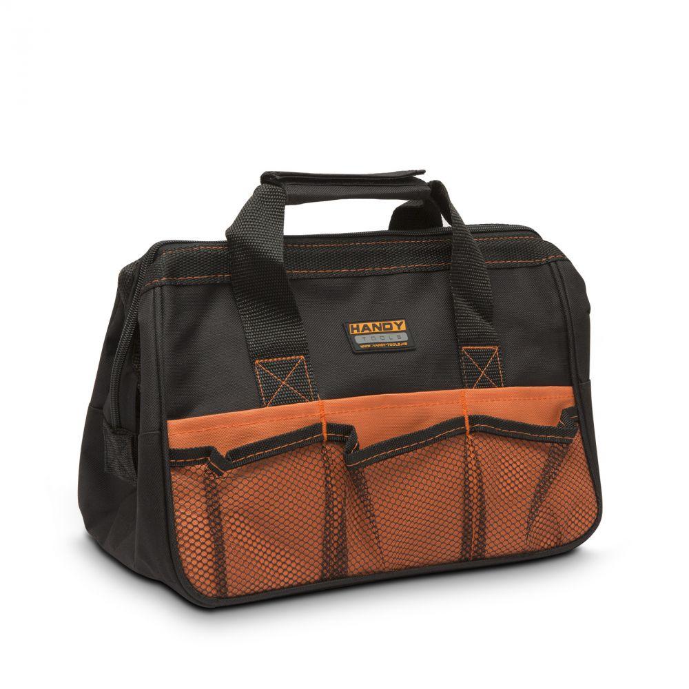 Szerszámos táska 32x23 cm