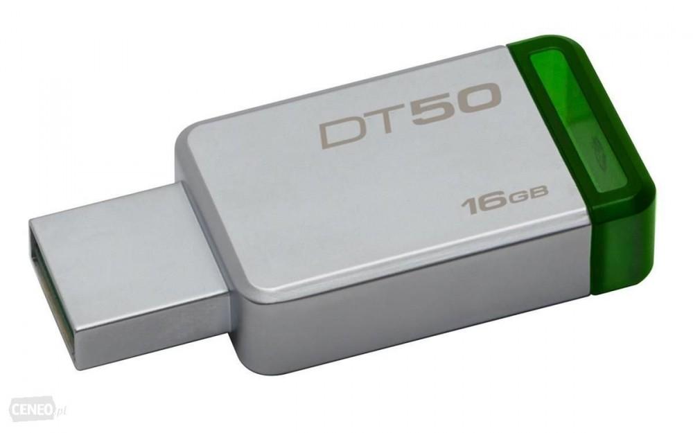 Pendrive USB 2.0 16 GB