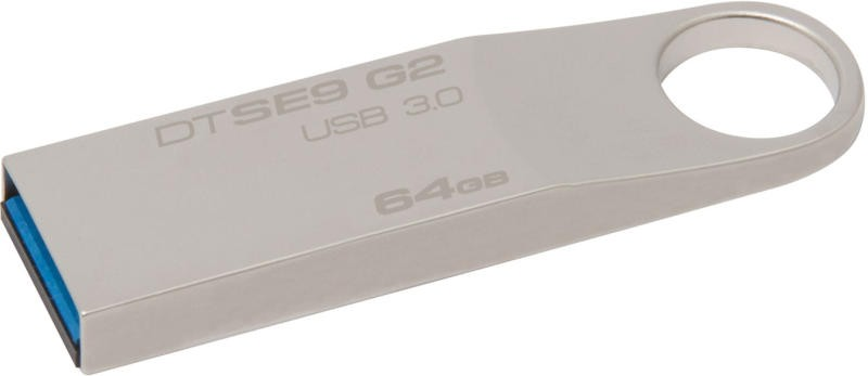 Pendrive USB 3.0 64 GB