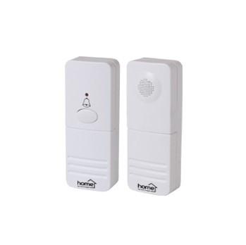 Home WDB vezeték nélküli csengő