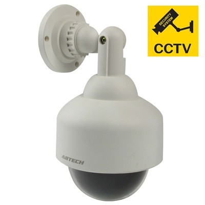 PTZ kamu kamera, kültéri álkamera