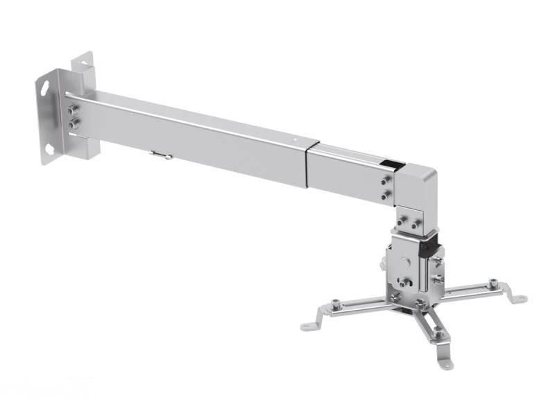 Projektor mennyezeti tartó konzol DL-10B
