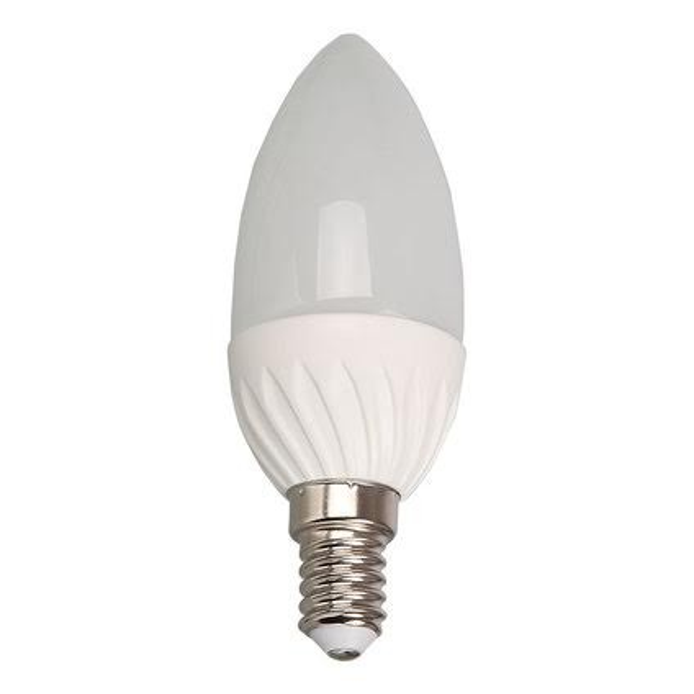 G4 LED izzó 12V 1,5W - természetes fehér