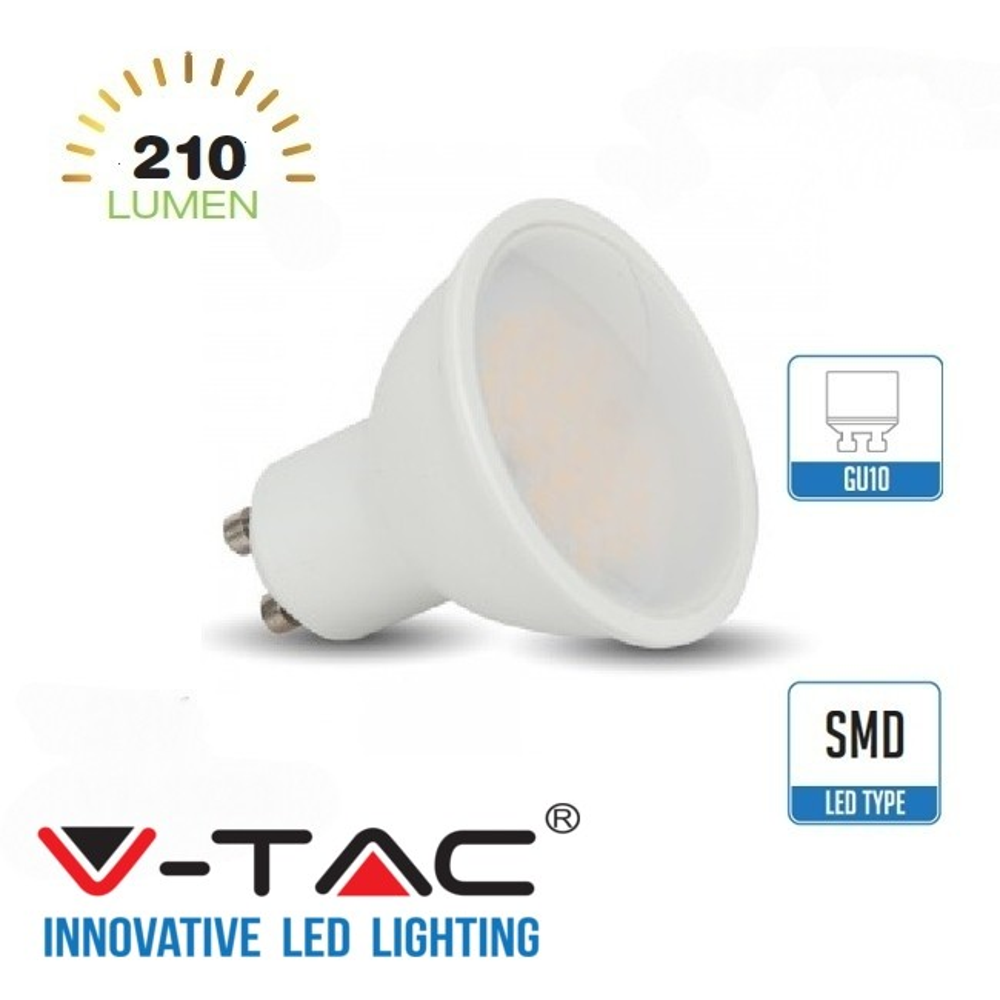 Szabályozható fényerejű 9W LED izzó E27 foglalattal