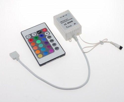 R50 LED lámpa izzó E14 6W - meleg fehér