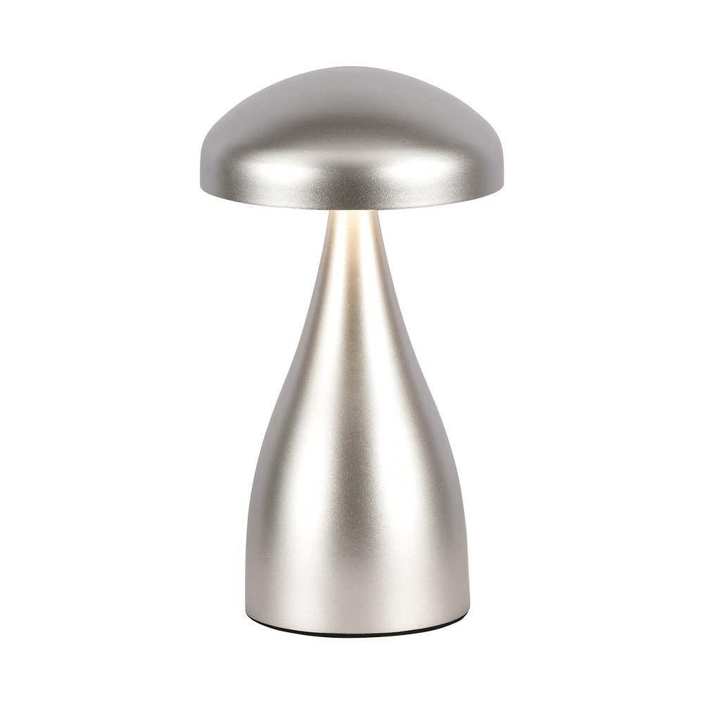 Alkonykapcsolós éjjeli fény, éjszakai LED lámpa irányfény