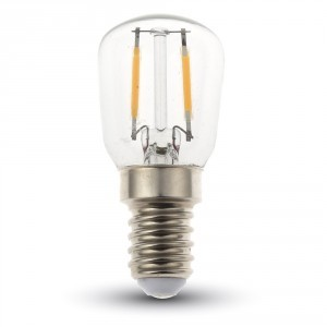 LED SPOT lámpa, 5W ledes GU10 izzó, égő - Meleg fehér