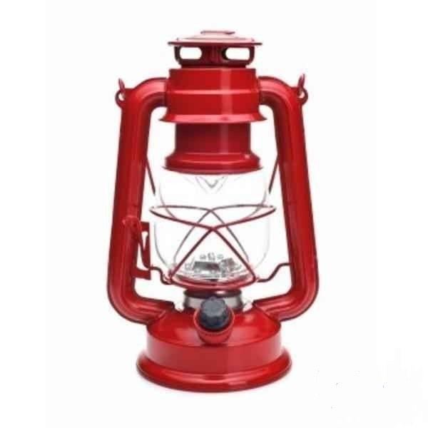 """LED """"petróleum lámpa"""" kempinglámpa"""