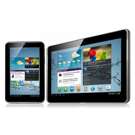 Tablet, telefon kiegészítők