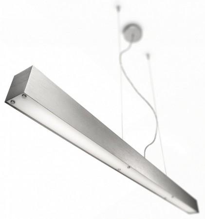 Egyéb lámpa, világítás