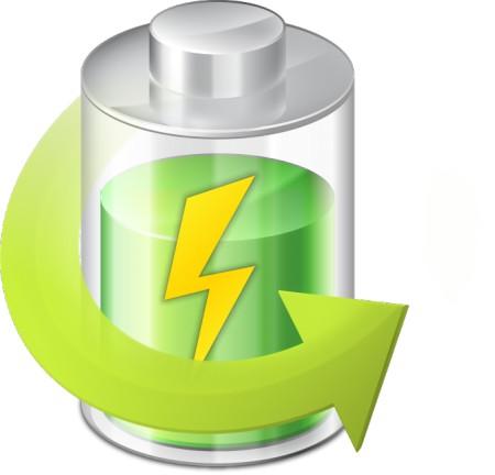 Töltő, elem, akkumulátor