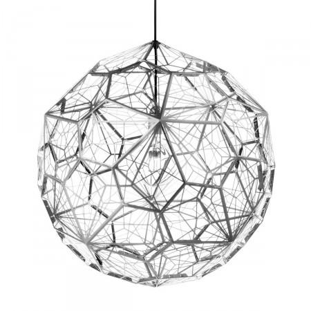 Asztali lámpa és lámpatest