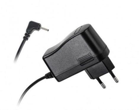Tablet töltő adapter, tápegység 5V / 2.5A
