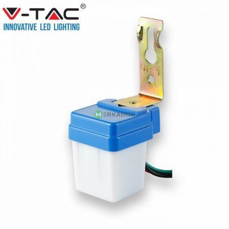 V-TAC alkonykapcsoló IP44 - 5081