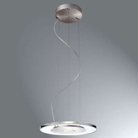 Philips Alphar mennyezeti lámpa - 69050/48/16