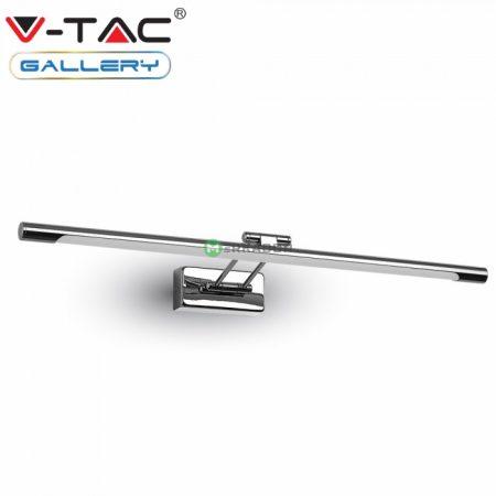 V-TAC képvilágító LED lámpa 8W - 3894