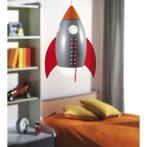 Philips Rocky lámpa gyermekszobába - 40204/55/10
