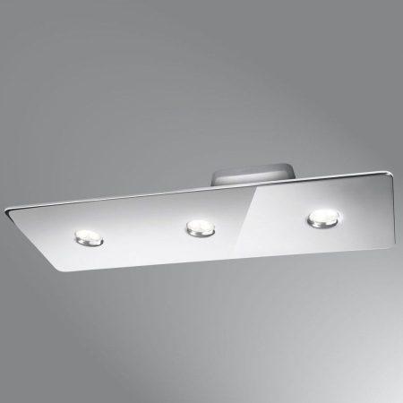 LEDINO - Philips 31606/11/16 - Mennyezeti lámpa - króm