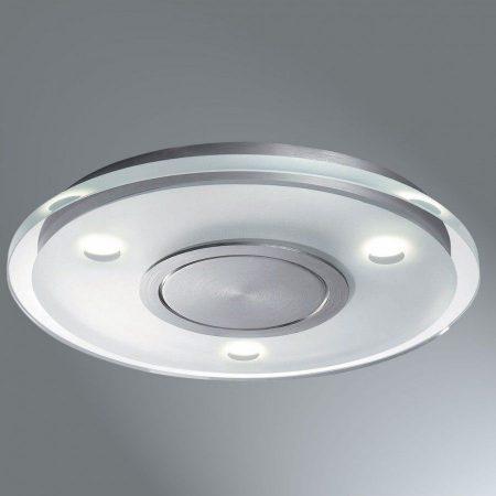 PHILIPS LEDINO - mennyezeti lámpa - alumínium - 69051/48/16