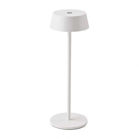 Asztali USB LED lámpa 5W