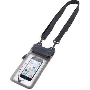 """Cseppálló és porálló telefon tok, telefontartó 5,5"""""""