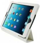 "Samsung Galaxy Tab 2 tablet tok állvány 7"" - fehér"