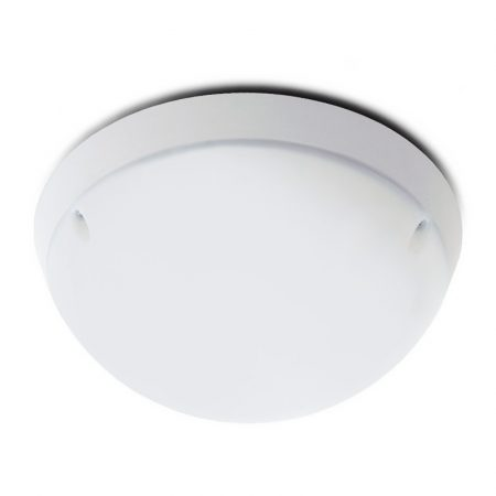 Budget Aqua mennyezeti lámpa IP54 E27 foglalattal