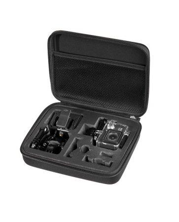 Utángyártott GoPro táska, tok / SJ4000 védőtok