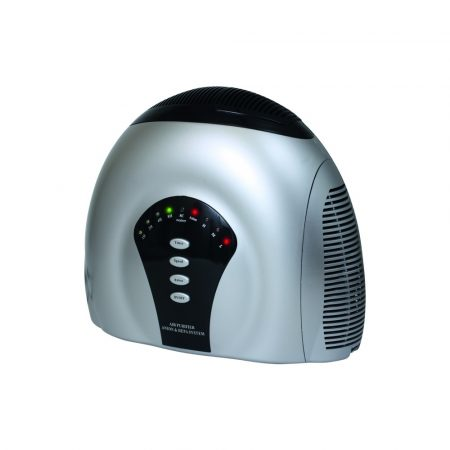 Home AIR 20 légtisztító ionizátor