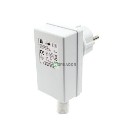 Home DLA 12W 31V tápegység fényfüzérekhez, IP44