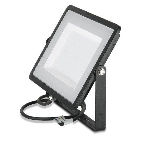 V-TAC PRO 100W SMD LED reflektor, Samsung chipes fényvető - 412