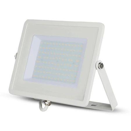 V-TAC PRO 100W SMD LED reflektor, Samsung chipes fényvető - 416