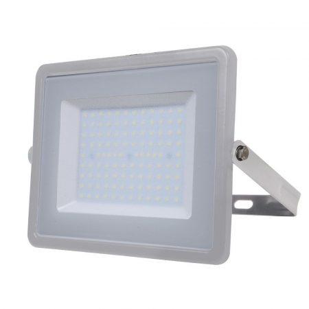 V-TAC PRO 100W SMD LED reflektor, Samsung chipes fényvető - 473
