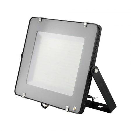 Infrás, színváltós 10W RGB LED reflektor