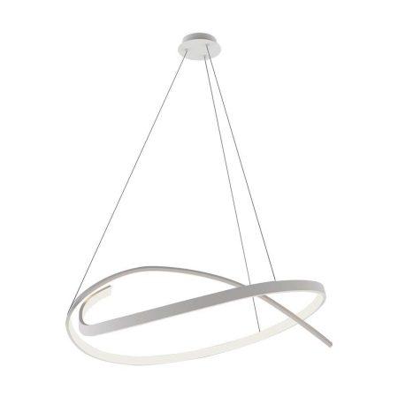 V-TAC 30x30 cm mennyezeti LED panel, csillagos égbolt - aranybarna - 4030