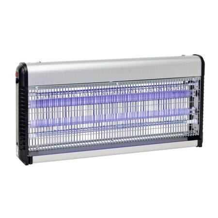 Elektromos szúnyogirtó - szúnyogriasztó UV lámpa